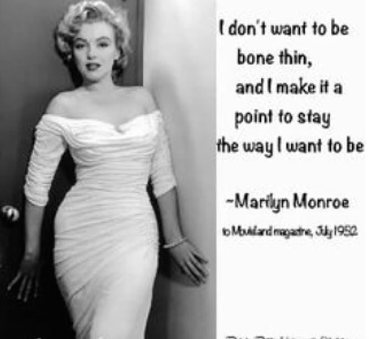Farrah Wedding Dress 92 Stunning Amber Portwood Marilyn Monroe