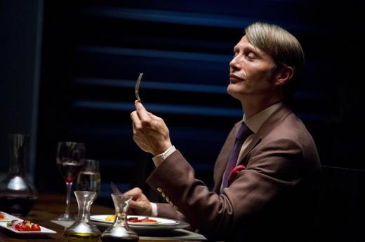Hannibal Photo