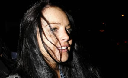 Tila Tequila to Lindsay Lohan, Samantha Ronson: Do It!
