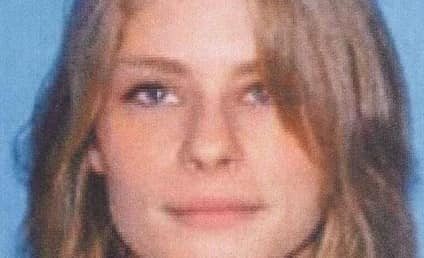 Michigan Mom Disappears, Police Ask For Help