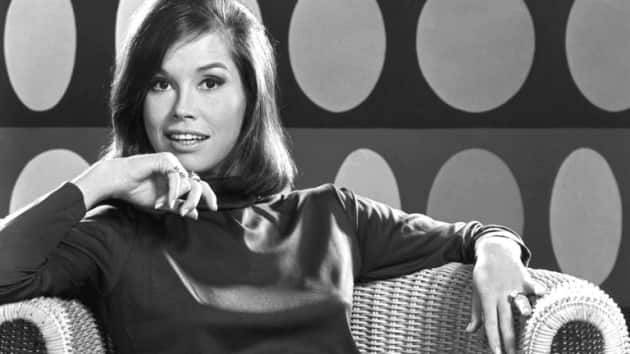 Very young mary tyler moore nude were visited
