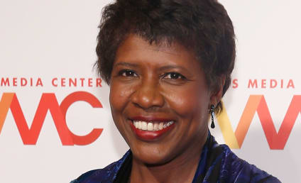 Gwen Ifill Dies; Longtime PBS Journalist Was 61