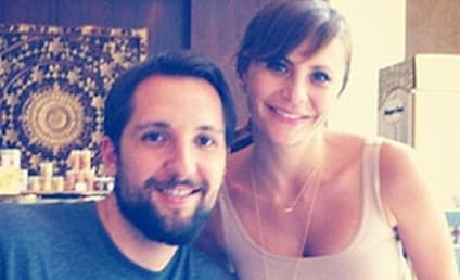 """Ryan Anderson Reacts to Gia Allemand Suicide: """"She Was the Most Beautiful Person I Knew"""""""