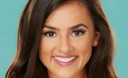 Big Brother Recap: Who Made Final Five?
