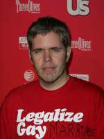 Perez: Legalize Gay