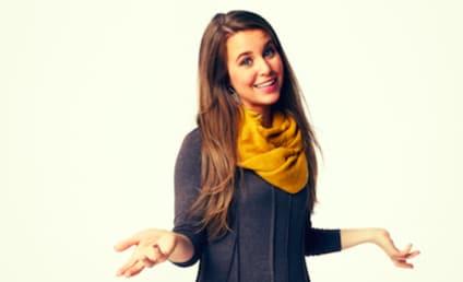 Jana Duggar: 13 Reasons Why ... She's Still Single?