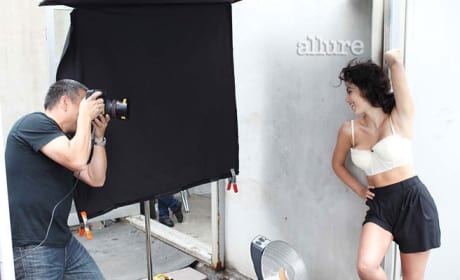 Photo for Allure