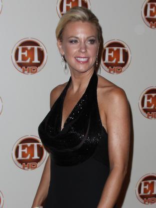 A Kate G. Photo
