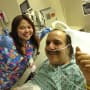 Ron Jeremy Hospital Pic
