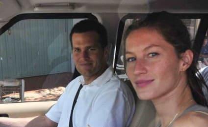 Bridget to Birth Brady Baby on Bundchen's Birthday