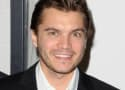 Emile Hirsch Arrested for Felony Assault, Off to Rehab