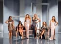 The Real Housewives of Atlanta Recap: To Love and to Cherish