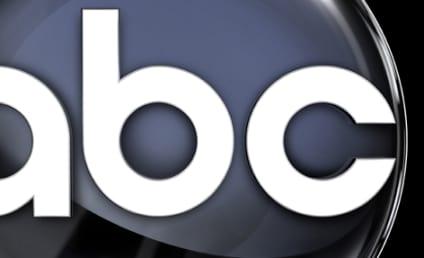 ABC Season Finale Calendar: When Will Revenge and Scandal Say Goodbye?