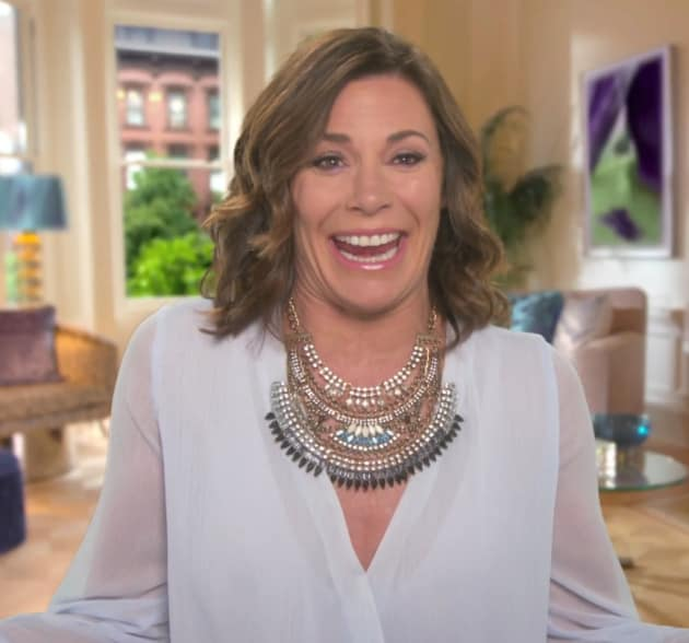Image result for luann de lesseps season 11