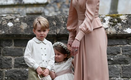 Kate Middleton: Under Fire For This Parenting Fail!