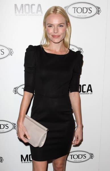 Hot Kate Bosworth Pic