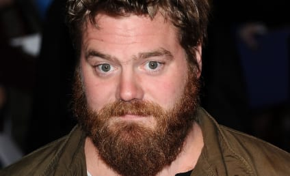 Ryan Dunn Estate Sued For Wrongful Death of Passenger