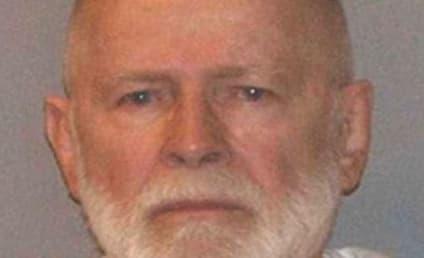 Whitey Bulger, Notorious Mobster, Found Dead in Prison