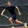 Ryan Sweeting Tennis