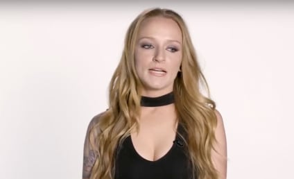 Maci Bookout Accused of Lying to Fans in Fake Teen Mom OG Storyline