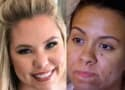Kailyn Lowry to Briana DeJesus: Way to Make Out With Your Mom, Nasty-Ass!