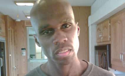 Judge to 50 Cent: Don't Sell Da Crib