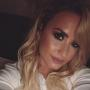 Demi Lovato Exhibits More Concerning Behavior ... Is She the Next Selena Gomez?