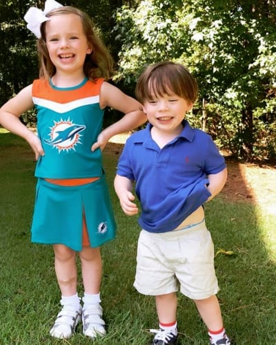 Thomas Ravenel: Kathryn Dennis is Too Crazy to Have Custody