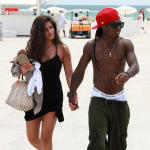 Lil Wayne, Dhea