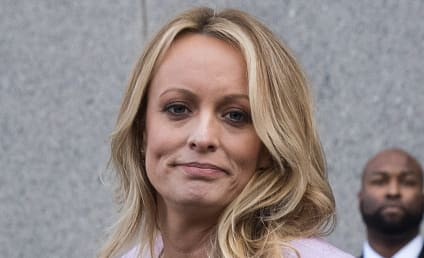 Stormy Daniels: Did Trump Pay Her $130k With Funds From Russia?