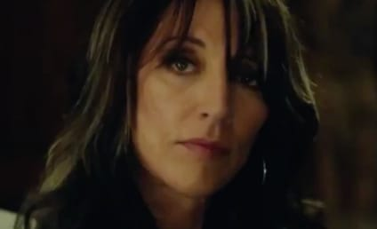 Sons of Anarchy Season 7 Episode 12 Teaser: What Will Jax Do?