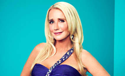 Kim Richards: Sober and Feeling Great!