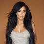 Draya Michele Gives Birth to a Boy!