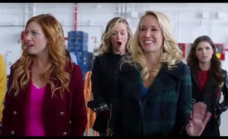 Pitch Perfect 3 Trailer: Where Are They Now?