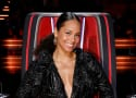 The Voice Recap: Who Made the Most of The Playoffs?