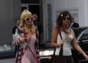 Photo Finish: Katie Lee Joel vs. Paris Hilton vs. Olivia Wilde