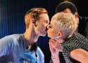 Katy Perry: Did She Sexually Harass an American Idol Singer?