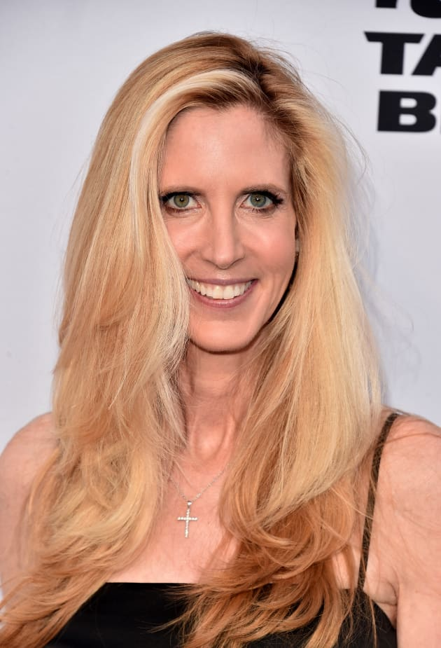 Recommend you ann coulter suck are mistaken