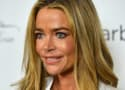 The Real Housewives of Beverly Hills Cast: ALREADY Feuding with Denise Richards!