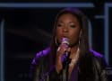 American Idol Recap: Going Classic, Current