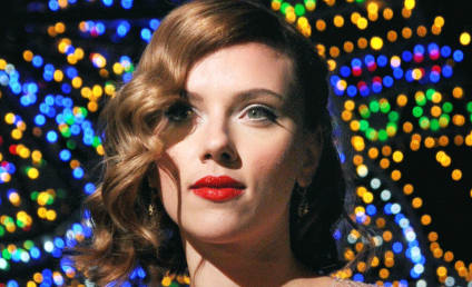 "Scarlett Johansson Speaks Out on ""Unjust"" Naked Photo Leak"