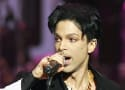 Prince Overdose Will NOT Result in Criminal Charges, Attorney Announces