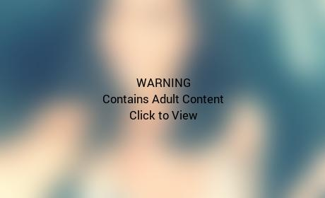 Jordan Ozuna Bikini
