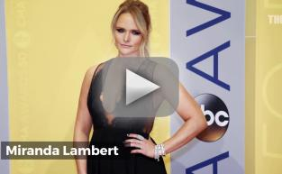 CMA Awards Fashion: Who Dressed Best?