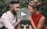 Maci Bookout and Taylor McKinney: See Their Engagement Photos!