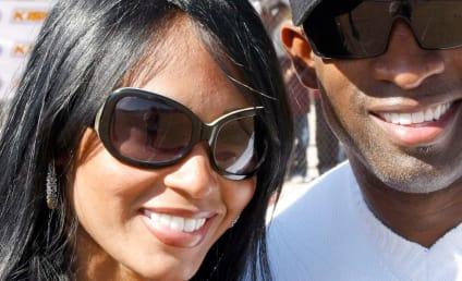 Pilar Sanders Files $200 Million Lawsuit, Claims Estranged Husband Made Her a Gold Digger
