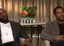 Denzel Washington Slams Meme, Needs to Lighten Up