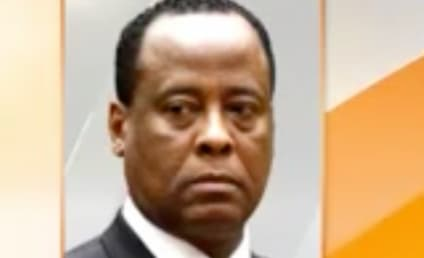 Dr. Conrad Murray: I'm VINDICATED By Wrongful Death Verdict!