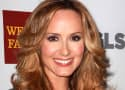 Chely Wright Gives Birth to Twins!