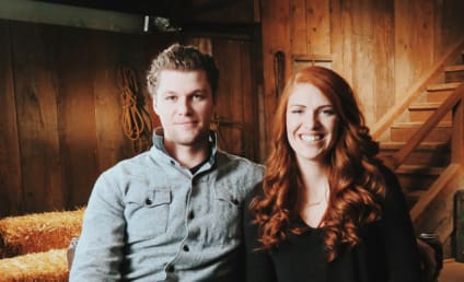 Audrey and Jeremy Roloff: 19 Moments We'll Never, Ever Forget